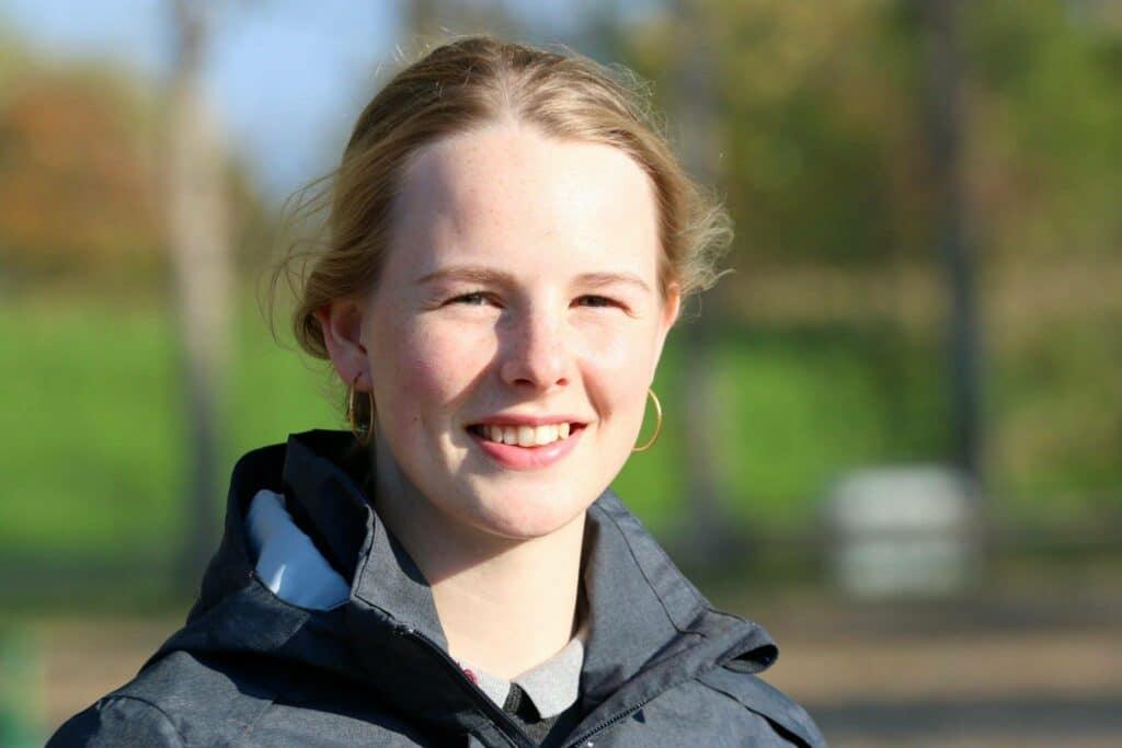 Emilie Schäfer