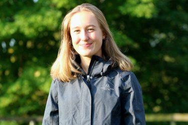 Emilie Mosegaard Christiansen