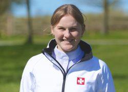 Emilie Niebuhr