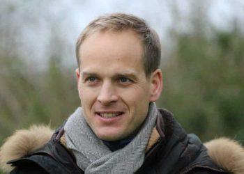 Henrik Ankarcrona