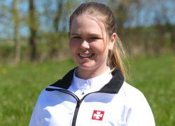Simone Hansen Scherff