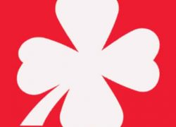 cropped-4-klover-Logo-lille-5.jpeg
