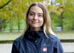Caroline Herschend