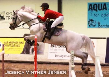 w-Jessica-Vinther